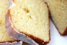 A Bountiful Kitchen: Barefoot Contessa Lemon Yogurt Cake