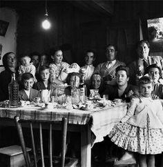 Galicia by Virxilio Vieitez Matilda, Matt Hardy, Fondation Cartier, Spanish Eyes, We Are Family, Family Affair, Old Photos, Wedding Styles, Photo Galleries