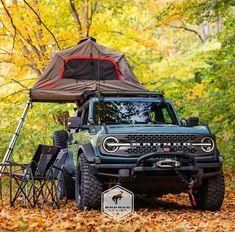 New Bronco, Bronco Sports, Ford Ranger Truck, Ford Pickup Trucks, Ford Bronco Truck, Offroad, Subaru, Jeep, 4x4