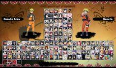 Naruto Senki MOD Full Path of Strunggle Android Apk Terbaru 2016 Naruto Free, Naruto And Sasuke, Baruto Manga, Naruto Shippuden 4, Naruto Mugen, Anime Fighting Games, Ultimate Naruto, Sasuke Akatsuki, Saitama Sensei