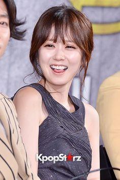 Jang Na Ra - Fated To Love You Press Conference Korean Actresses, Hot Actresses, Korean Actors, Korean Women, Korean Girl, Jang Nara, Zodiac Personality Traits, Sagittarius Facts, Gemini Gemini