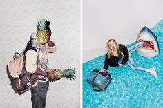 eastpak-spring-summer-2014-lookbook-07