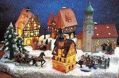 Bildergebnis für keramik weihnachten