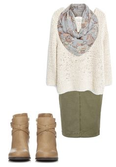 """Untitled #80"" by karengarcia49 on Polyvore featuring J Brand, MANGO and Wallis"