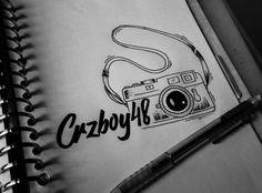 Crazyboy48