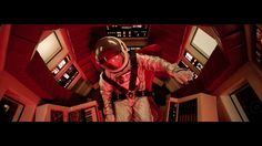 METRONOMY - I'M AQUARIUS Directed by Edouard Salier Produced by Somesuch&Co / Iconoclast Visual Effects, Aquarius, Product Launch, Amp, Inspiration, Space, News, Music, Goldfish Bowl