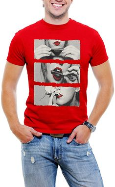 444024f4 8 Best Unisex Band Tees images | Band Tees, Band t shirts, Tour t shirts