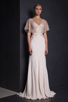 355b0de3b7 Spring Summer 2015. Short Bridesmaid DressesModest ...