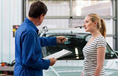 Auto repair services can put a dent on your budget, especially if your car has severe problems. Some car owners just fix the problem on…
