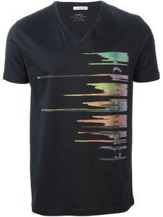 Iceberg Camiseta Estampada - Stefania Mode - Farfetch.com
