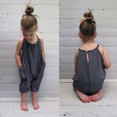 Toddler-Kids-Baby-Girls-Summer-Strap-Romper-Jumpsuit-Harem-Pants-Outfits-Clothes