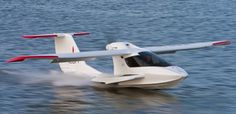ICON Aircraft News | ICON Aircraft Partners with Seaplane Pilots Association to Offer Promotion at EAA AirVenture Oshkosh