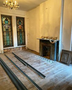 Thanksgiving looks a little different this year, but I can't wait to gather around a huge table at #themclainhouse next year! Wishing… Old Houses, Thanksgiving, Canning, Table, Old Homes, Thanksgiving Tree, Tables, Old Mansions, Home Canning