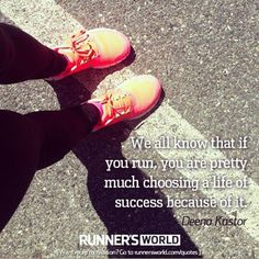 Choose a life of success... #Positivity #OrangeLife