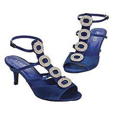 Ashton Shoe