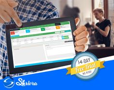 Now Avail 14 Days #FreeTrial of the best #Gym and #FitnessCenter Management Software by #Shrivra . Visit now at:  http://shrivra.com/gym-management-software  9217000082  info@shrivra.co