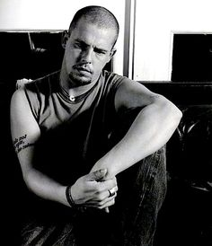 Long Live McQueen...