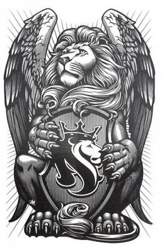 Lion of Judah Kunst Tattoos, Leo Tattoos, Tattoo Drawings, Body Art Tattoos, Art Drawings, Lion Tattoo Sleeves, Sleeve Tattoos, Lion Wallpaper, Lion Of Judah