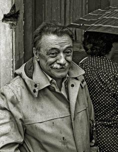 Mario Orlando Hardy Hamlet Brenno Benedetti Farrugia (Paso de los Toros, Uruguay, 14 de septiembre de 1920 – Montevideo, Uruguay, 17 de mayo de 2009)