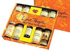 Love+People+Deluxe+Gift+Box-Orange