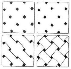 Zentangle+Woven.jpg (300×293)