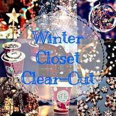 Winter Closet Clear-Out!!! Winter is here time to change up my fashion/style! Follow and like because first come first serve! Plus sizes all around  Brand Names & More. Chic styles. Shoes, tops, bags, skirts, jackets, jewelry, you name it, all here!!! I will start getting my closet in shape by tomorrow night! SPREAD THE WORD!! ❄️ Steve Madden Dresses