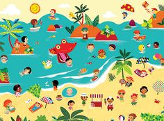Illustration Peggy Nille