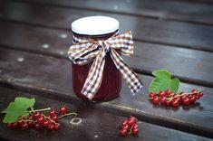 Džem s minimem přidaného cukru (Jam with little sugar added) – Chef MUM Ads, Sugar, Welding, Food, Soldering, Eten, Meals, Metal Welding, Welding Projects