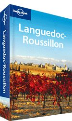 Languedoc-Roussillon travel guide