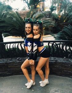 Hey everyone! Feel free to ask me anything or check out my pages I have to help you with cheer. Check out how to improve your jumps and Flexibility! And yes, cheerleading is a sport. Cheer Jumps, Cheer Stunts, Cheer Dance, Cute Cheerleaders, Cheerleading Pictures, Softball Pics, Cheer Picture Poses, Cheer Poses, Cheer Outfits