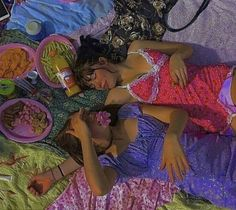 Beach Mat, Indie, Outdoor Blanket, Disney Princess, Disney Characters, Close Friends, Style, Art, Pictures