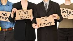 10 Unemployment Causes Consequences Ideas Unemployment Long Term Unemployed Youth Unemployment