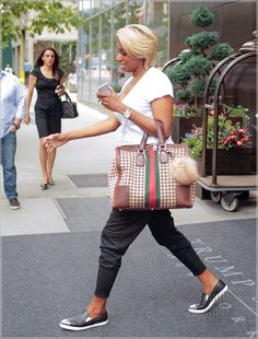 40 best Nene leakes images on Pinterest   Nene leakes, Real ... 0396f6f612