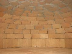 Interno cupola