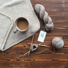 raincloud & sage: in my studio: swatching and designing