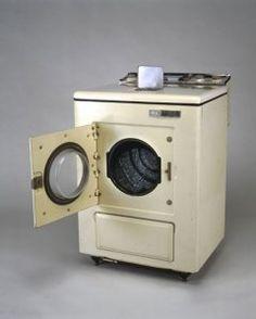 1000 images about 1960 39 s pop culture on pinterest 1960s - Premiere machine a laver ...
