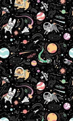 Space Iphone Wallpaper, Planets Wallpaper, Wallpaper For Your Phone, Iphone Background Wallpaper, Cat Wallpaper, Tumblr Wallpaper, Galaxy Wallpaper, Aesthetic Iphone Wallpaper, Disney Wallpaper