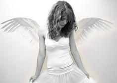 Angel-Black and White photo 55ec4f4b.jpg