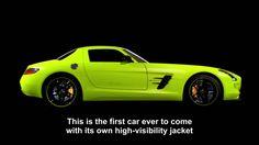 Commenti Top Gear - 20x04 (s20e04) ITASA - La community italiana dei sottotitoli