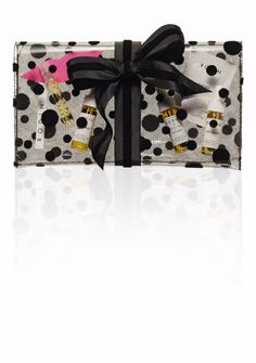 Mother's Day Gifts Moms Will Actually Appreciate: Rodin Olio Lusso Travel Set Cos Bags, Beauty Vitamins, Makeup Package, Christmas Gift For You, Rodin, Travel Kits, Love Hair, Holiday Travel, Handbag Accessories