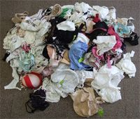 If you live in the U.K. send your bras here.
