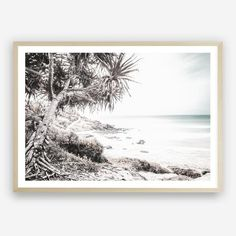 Add an impact on any wall with our Palm Coast Photo wall decor art print. Artwork Prints, Canvas Art Prints, Framed Art Prints, Poster Prints, Canvas Wall Decor, Canvas Frame, Wall Art Decor, Photo Wall Decor, Art Prints Online