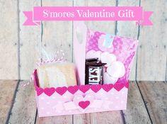 30  Valentine Ideas, Tutorials
