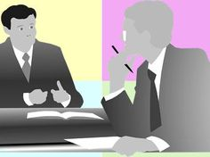 Lacheck-list du recruteur en entretien d'embauche