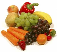 Starting Chemotherapy: 15 Nutrition Tips