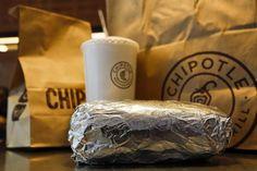 Best Restaurant Freebies & Deals for Labor Day, Back-to-School Season