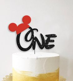 Savory magic cake with roasted peppers and tandoori - Clean Eating Snacks Mickey Mouse Cake Topper, Mickey Mouse First Birthday, First Birthday Cakes, Mickey Cakes, Mickey Party, 2nd Birthday, Birthday Ideas, Raspberry Smoothie, Apple Smoothies