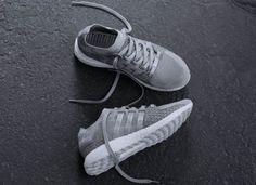 c0899716ce152b Pusha T x adidas EQT Boost