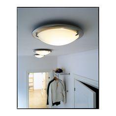 PULT Plafond - - - IKEA
