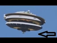 "OVNI ENORME EN CALIFORNIA ¡¡¡ COMPILACION DE OVNIS JUNIO 2017 UFO OVNIS 2017 by melodicspiritz07  OVNI ENORME EN CALIFORNIA ¡¡¡ COMPILACION DE OVNIS JUNIO 2017 UFO OVNIS 2017 by melodicspiritz07  SUSCRIBETE¡¡¡¡¡¡  [button color=""black""... http://webissimo.biz/ovni-enorme-en-california-compilacion-de-ovnis-junio-2017-ufo-ovnis-2017-by-melodicspiritz07/"